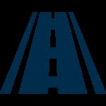 AGR Engenharia - ícone infraestrutura