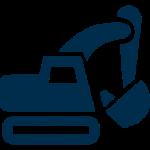 AGR Engenharia - ícone industrial